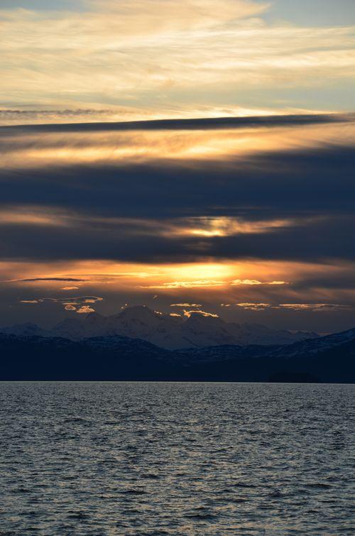 2012.06.01 sunset