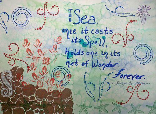 Jacque-Cousteau-quote