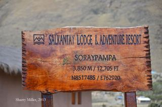 Salkantay-Lodge-sign