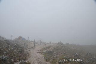 Approaching-Salkantay-Pass