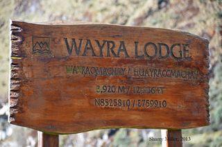 Wayra-Lodge-sign