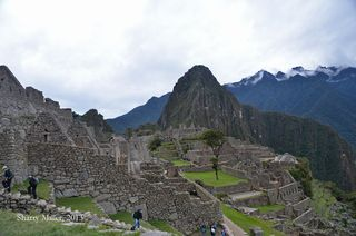 Huayna-Picchu-and-site