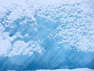 Berg-ice