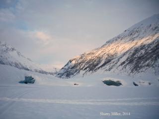 Valdez-Glacier-face