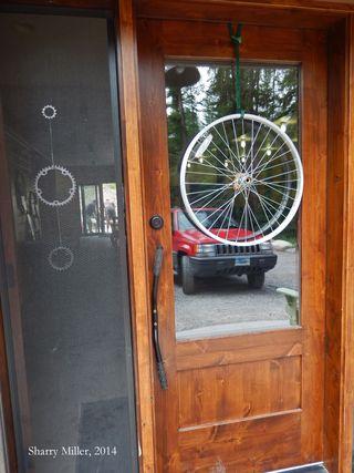 Bike-chain-4