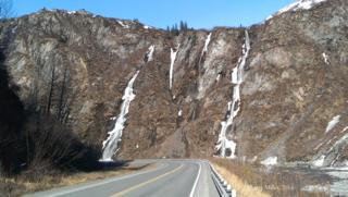 Entrance-to-canyon