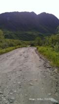 Archangel-Road
