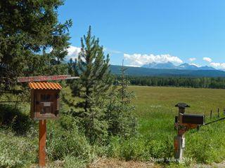 Polebridge-ranch