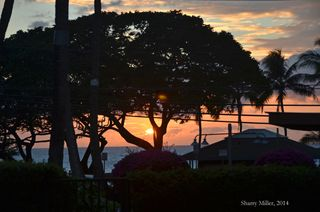 2014.12.22-sunset-from-lanai