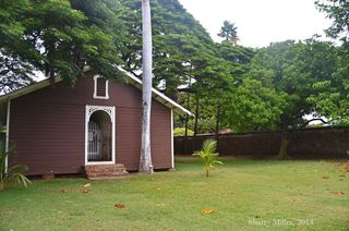 2014-12-23-old-Lahaina-prison