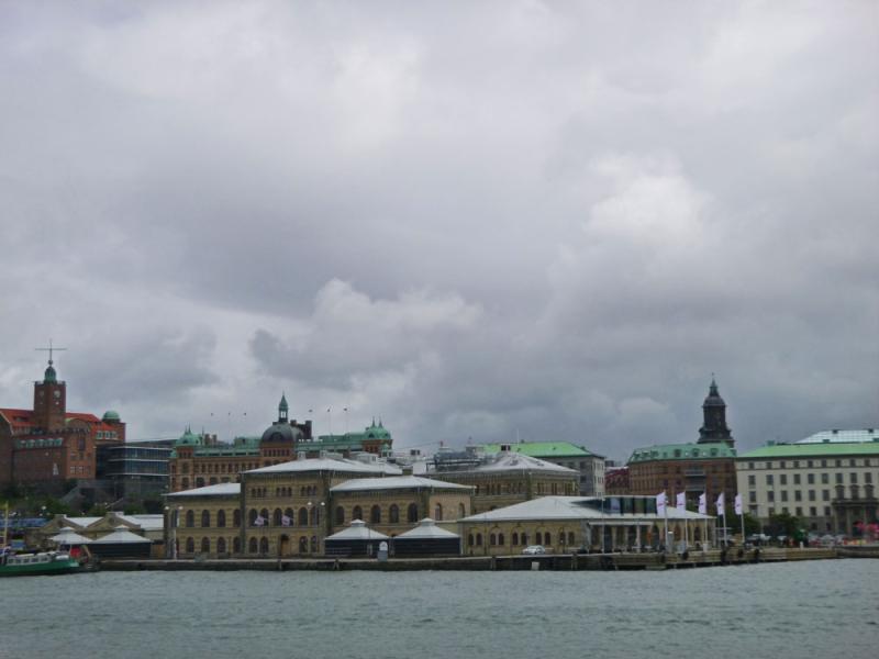Gothenburg-waterfront-2