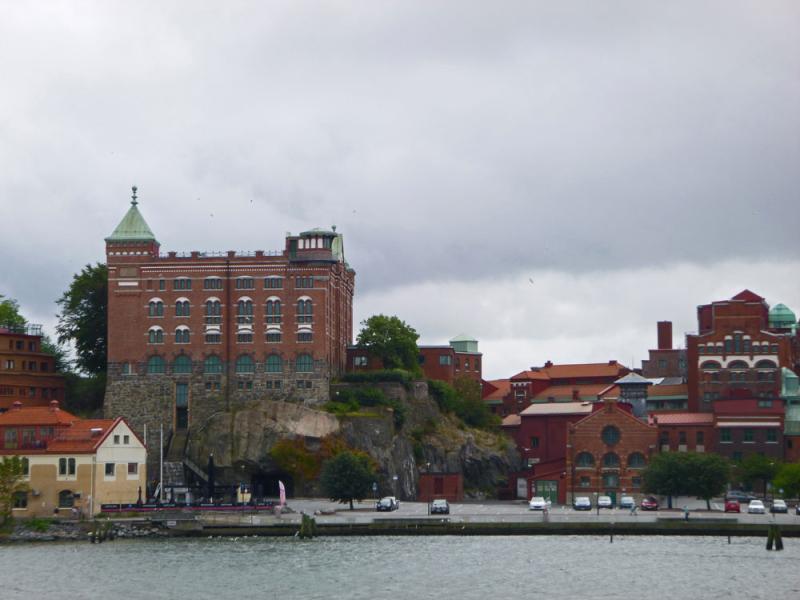 Gothenburg-waterfront-4