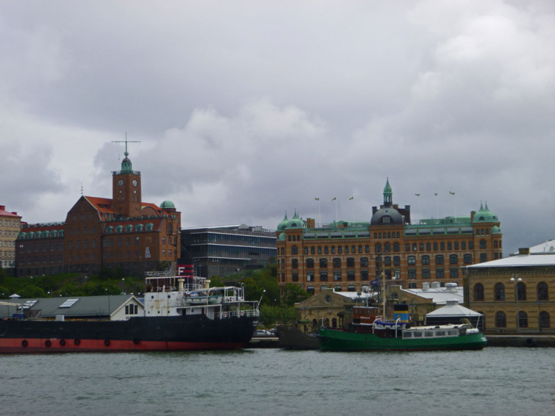 Gothenburg-waterfront-1
