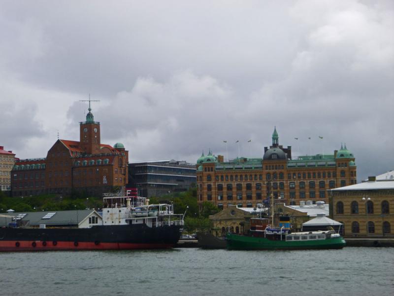 Gothenburg-waterfront-1