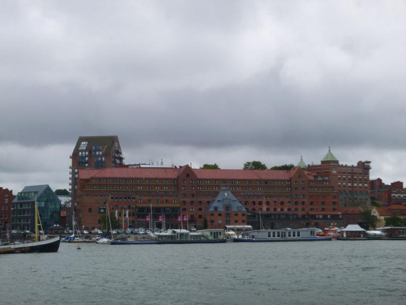Gothenburg-waterfront-3
