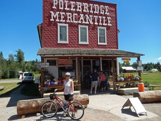 Me-at-Polebridge-Mercantile