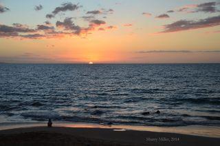 2014.12.20-sunset