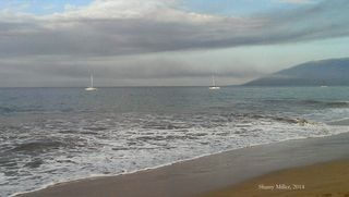 2014-12-22-sailboats