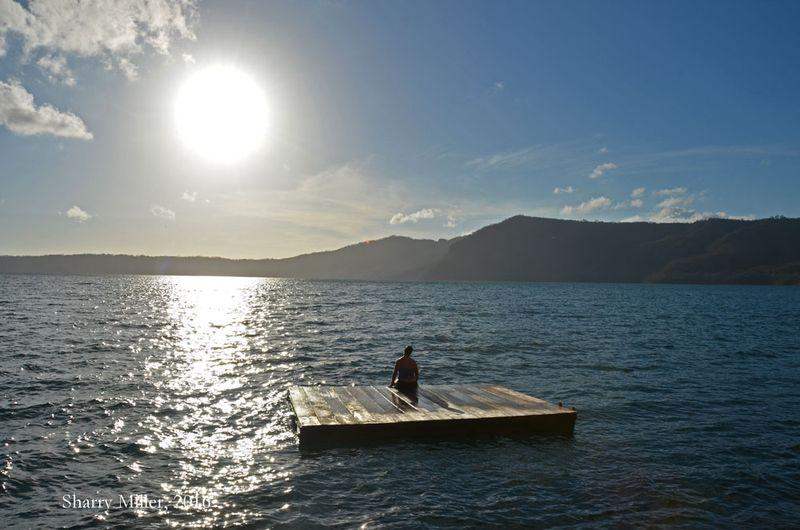Laguna-de-Apoyo-dock