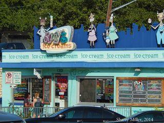 Amy's-Ice-Cream