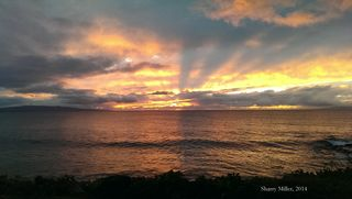 2014-12-23-sunset-from-bluff