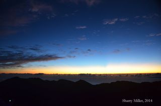 2014.12.26-Haleakala-sunrise-1