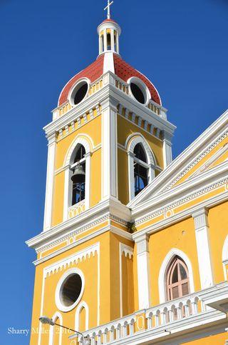 Blue,-white-church