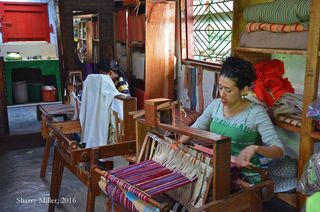 Weavers-at-coop